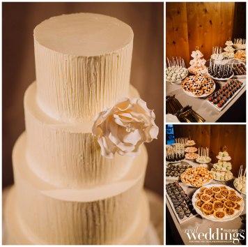 Charleton-Churchill-Photography-Sacramento-Real-Weddings-Magazine-Kaitlin-Evan_0036