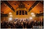 Charleton-Churchill-Photography-Sacramento-Real-Weddings-Magazine-Kaitlin-Evan_0041