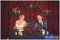 Chris-Morairty-Photography-Sacramento-Real-Weddings-Magazine-This-Is-Me-Get-to-Know_0003