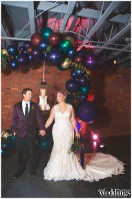 Chris-Morairty-Photography-Sacramento-Real-Weddings-Magazine-This-Is-Me-Get-to-Know_0007