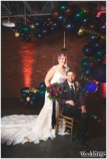 Chris-Morairty-Photography-Sacramento-Real-Weddings-Magazine-This-Is-Me-Get-to-Know_0010