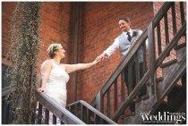 Chris-Morairty-Photography-Sacramento-Real-Weddings-Magazine-This-Is-Me-Get-to-Know_0013
