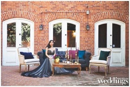 Chris-Morairty-Photography-Sacramento-Real-Weddings-Magazine-This-Is-Me-Get-to-Know_0021
