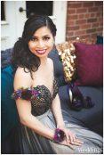 Chris-Morairty-Photography-Sacramento-Real-Weddings-Magazine-This-Is-Me-Get-to-Know_0024