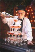 Chris-Morairty-Photography-Sacramento-Real-Weddings-Magazine-This-Is-Me-Get-to-Know_0035