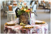 Ciprian-Photography-Sacramento-Real-Weddings-Magazine-TWIG-Style-Files_0002