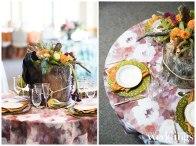 Ciprian-Photography-Sacramento-Real-Weddings-Magazine-TWIG-Style-Files_0003