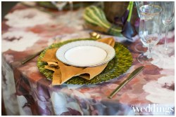 Ciprian-Photography-Sacramento-Real-Weddings-Magazine-TWIG-Style-Files_0005
