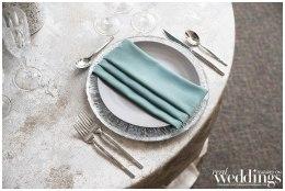 Ciprian-Photography-Sacramento-Real-Weddings-Magazine-TWIG-Style-Files_0012