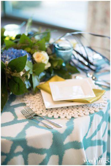 Ciprian-Photography-Sacramento-Real-Weddings-Magazine-TWIG-Style-Files_0016