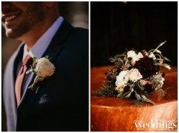 Danielle-Alysse-Photography-Sacramento-Real-Weddings-Magazine-Stephanie-Matt_0010