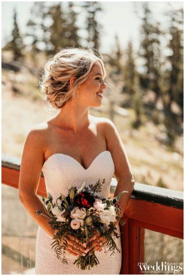 Danielle-Alysse-Photography-Sacramento-Real-Weddings-Magazine-Stephanie-Matt_0012