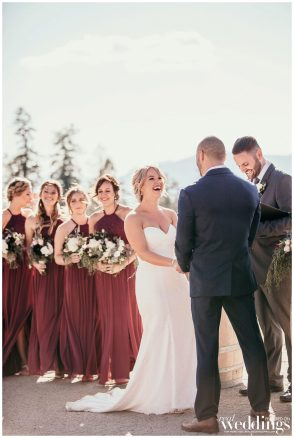 Danielle-Alysse-Photography-Sacramento-Real-Weddings-Magazine-Stephanie-Matt_0014