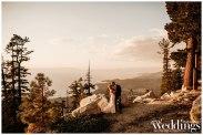 Danielle-Alysse-Photography-Sacramento-Real-Weddings-Magazine-Stephanie-Matt_0017