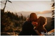 Danielle-Alysse-Photography-Sacramento-Real-Weddings-Magazine-Stephanie-Matt_0018