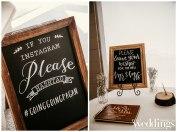 Danielle-Alysse-Photography-Sacramento-Real-Weddings-Magazine-Stephanie-Matt_0020