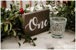 Danielle-Alysse-Photography-Sacramento-Real-Weddings-Magazine-Stephanie-Matt_0023