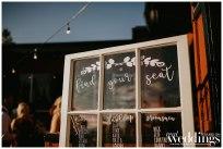 Danielle-Alysse-Photography-Sacramento-Real-Weddings-Magazine-Stephanie-Matt_0027