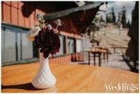 Danielle-Alysse-Photography-Sacramento-Real-Weddings-Magazine-Stephanie-Matt_0028