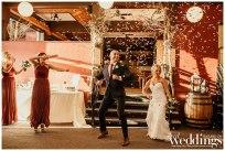 Danielle-Alysse-Photography-Sacramento-Real-Weddings-Magazine-Stephanie-Matt_0030