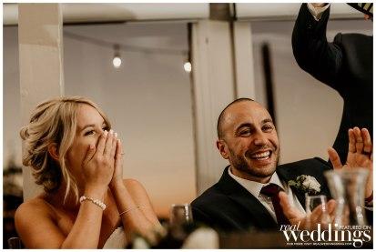 Danielle-Alysse-Photography-Sacramento-Real-Weddings-Magazine-Stephanie-Matt_0031