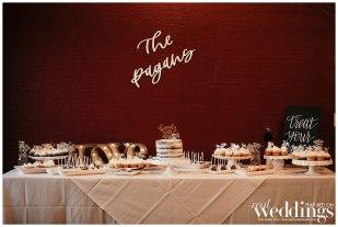 Danielle-Alysse-Photography-Sacramento-Real-Weddings-Magazine-Stephanie-Matt_0032