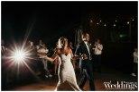 Danielle-Alysse-Photography-Sacramento-Real-Weddings-Magazine-Stephanie-Matt_0035