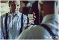 Dee-Kris-Photography-Sacramento-Real-Weddings-Magazine-Jessica-Ben_0005