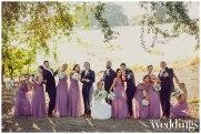 Dee-Kris-Photography-Sacramento-Real-Weddings-Magazine-Jessica-Ben_0015