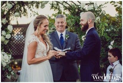 Dee-Kris-Photography-Sacramento-Real-Weddings-Magazine-Jessica-Ben_0026