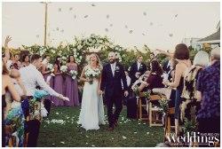 Dee-Kris-Photography-Sacramento-Real-Weddings-Magazine-Jessica-Ben_0027