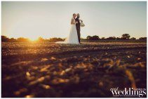 Dee-Kris-Photography-Sacramento-Real-Weddings-Magazine-Jessica-Ben_0030