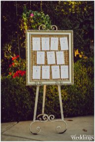Dee-Kris-Photography-Sacramento-Real-Weddings-Magazine-Jessica-Ben_0032