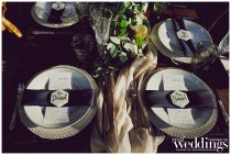 Dee-Kris-Photography-Sacramento-Real-Weddings-Magazine-Jessica-Ben_0034