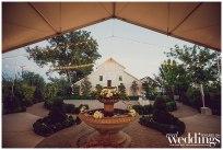Dee-Kris-Photography-Sacramento-Real-Weddings-Magazine-Jessica-Ben_0039
