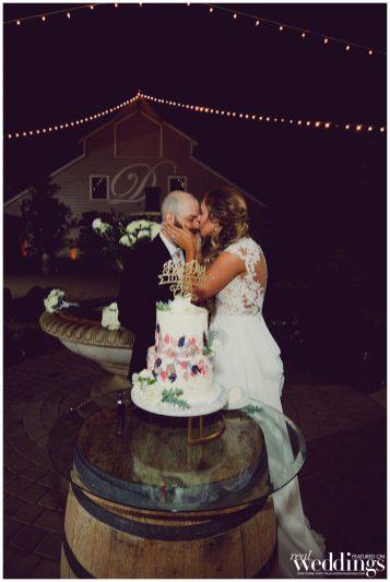 Dee-Kris-Photography-Sacramento-Real-Weddings-Magazine-Jessica-Ben_0044