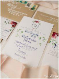 Jenn-Clapp-Photography-Sacramento-Real-Weddings-Magazine-Amanda-Francisco_0001