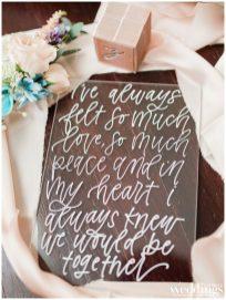Jenn-Clapp-Photography-Sacramento-Real-Weddings-Magazine-Amanda-Francisco_0002