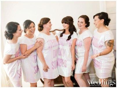 Jenn-Clapp-Photography-Sacramento-Real-Weddings-Magazine-Amanda-Francisco_0004