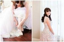 Jenn-Clapp-Photography-Sacramento-Real-Weddings-Magazine-Amanda-Francisco_0005