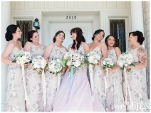Jenn-Clapp-Photography-Sacramento-Real-Weddings-Magazine-Amanda-Francisco_0006