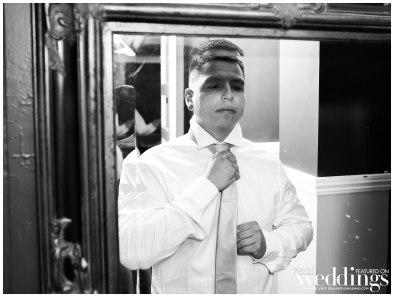 Jenn-Clapp-Photography-Sacramento-Real-Weddings-Magazine-Amanda-Francisco_0007