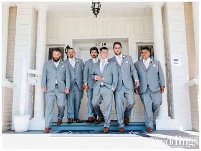 Jenn-Clapp-Photography-Sacramento-Real-Weddings-Magazine-Amanda-Francisco_0009