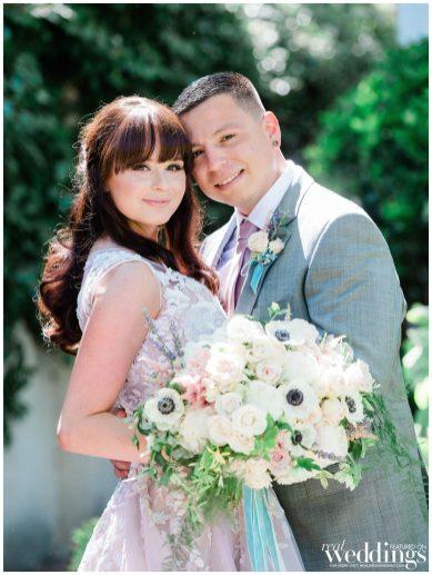 Jenn-Clapp-Photography-Sacramento-Real-Weddings-Magazine-Amanda-Francisco_0011