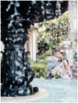 Jenn-Clapp-Photography-Sacramento-Real-Weddings-Magazine-Amanda-Francisco_0019