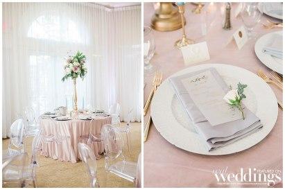 Jenn-Clapp-Photography-Sacramento-Real-Weddings-Magazine-Amanda-Francisco_0026