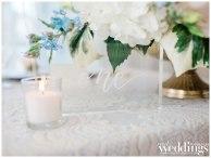 Jenn-Clapp-Photography-Sacramento-Real-Weddings-Magazine-Amanda-Francisco_0032