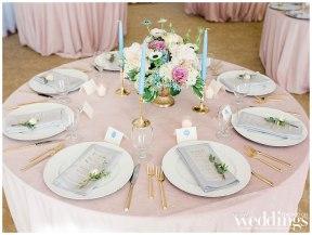 Jenn-Clapp-Photography-Sacramento-Real-Weddings-Magazine-Amanda-Francisco_0034