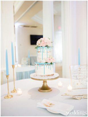 Jenn-Clapp-Photography-Sacramento-Real-Weddings-Magazine-Amanda-Francisco_0038