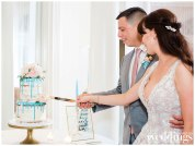 Jenn-Clapp-Photography-Sacramento-Real-Weddings-Magazine-Amanda-Francisco_0041